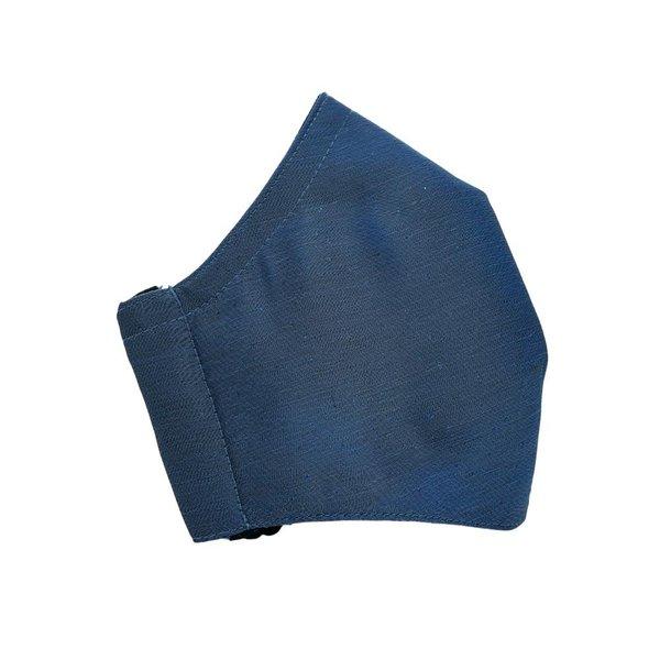 SHIMMER / GLITTER SEA BLUE