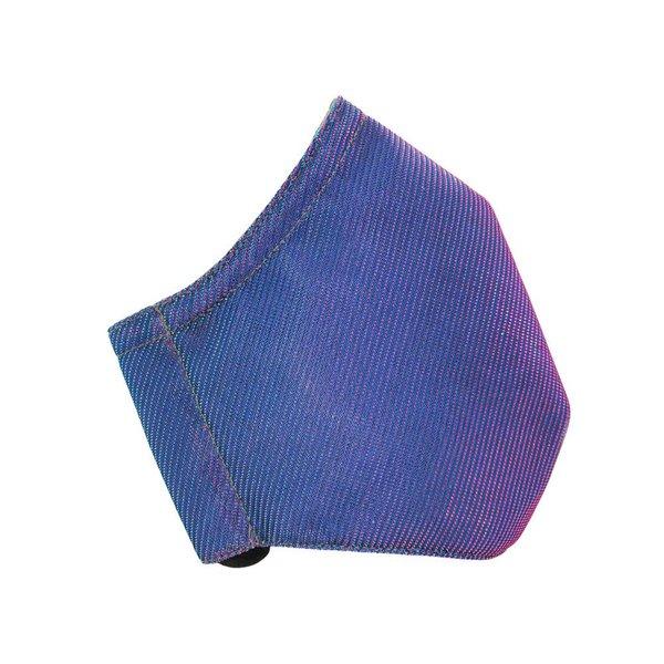 CHAMELEON / BLUE-PURPLE