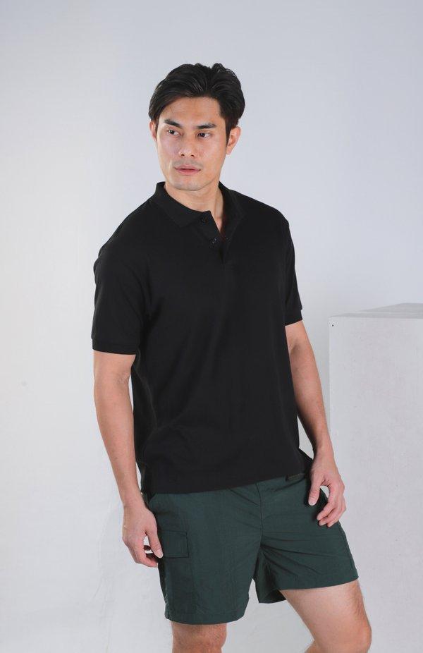 Jovanni X Jovan Casual Shorts - Army Green