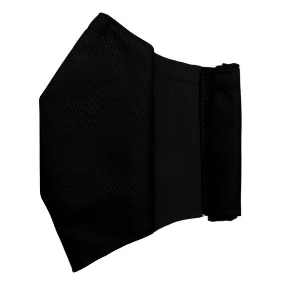 CLASSIC / BLACK