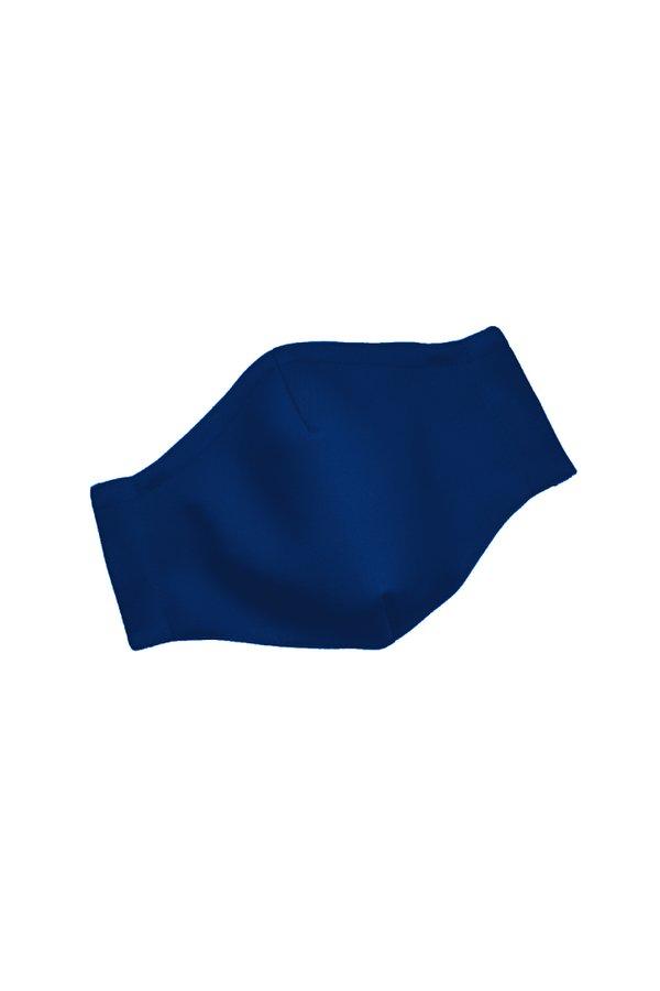 CLASSIC+ / EGYPTIAN BLUE